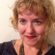 Elizabeth O'Brien, LPC, PMH-C