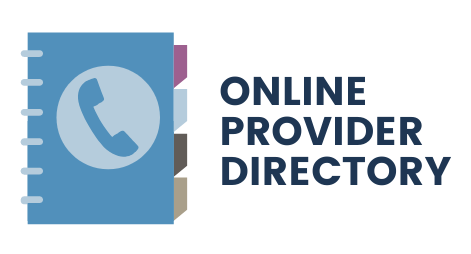 Online-Provider-Directory