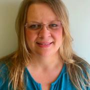 Sara Pollard, MSN, RN, PMHNP-BC, CCFP, IMH-E®