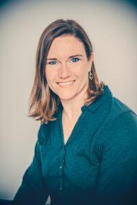 Melissa Bentley, LPC