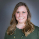 Rebecca Christopherson, RN, PMHNP, BC