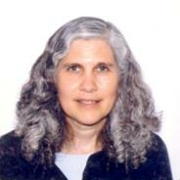 Laura Miller, MD