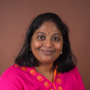 Madhavi Nagalla MD