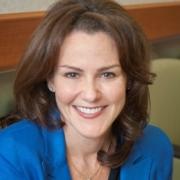 Ariel Dalfen, MD