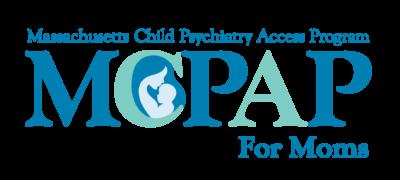 MCPAP for Moms