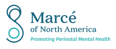 Marce of North America