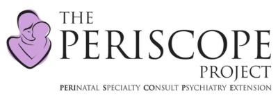 Periscope Project