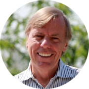 Peter Wilderotter