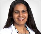 Leena Mittal MD