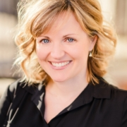 Kara Driscoll, MD