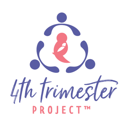 4th Trimester Project