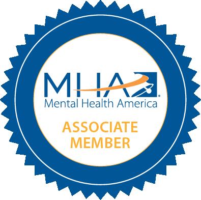 MHA Associate Member