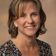Kathy W. Smith, MD