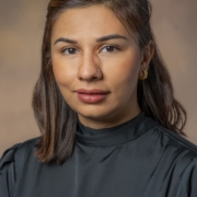 Saira S Kalia, MD, MBBS