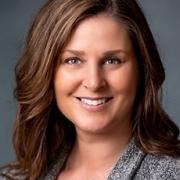 Melissa Hoffman, APRN, DNP, PMHNP-BC, PMH-C